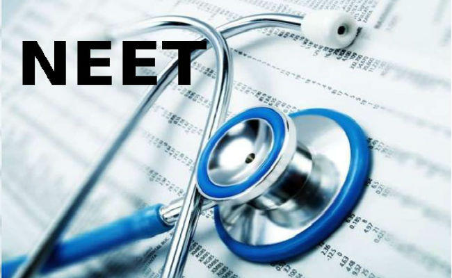 NEET 2018 Application Form And How To Apply Online NEET Form