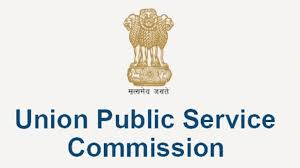 UPSC Recruitment May 2018: Apply Now For 18 Posts