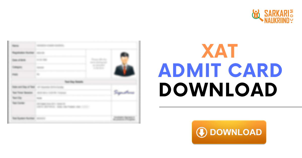 Xat online dating